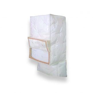 Προστατευτικό Κάλυμμα Μονάδων Φυσικού Αερίου High Protection 2